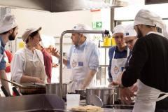 training_conegliano_life-foster-11