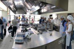 training_conegliano_life-foster-19