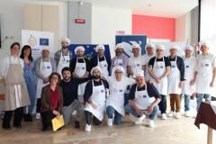 training_conegliano_life-foster-24