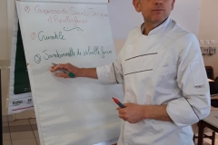 Training_LIFE-FOSTER_france-02