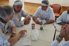 Training_LIFE-FOSTER_france-06