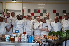 Training_LIFE-FOSTER_france-11