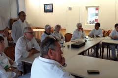 Training_LIFE-FOSTER_france-12