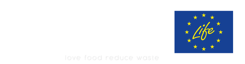 Foster, Life, EuropeanCommission, VET, FoodWaste, Training, Sustainability, Gastronomic, Food waste, restaurant industry, circular economy